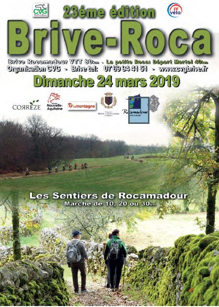 Brive roca 20190324