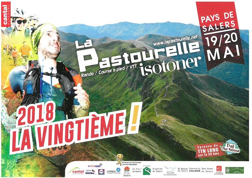 Pastourelle 2018 0001