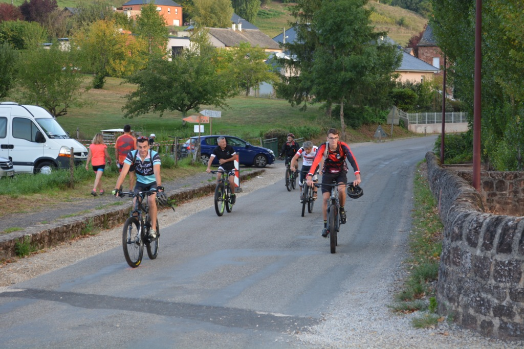 RANDO ADV 2019 INSCRIPTIONS (51)