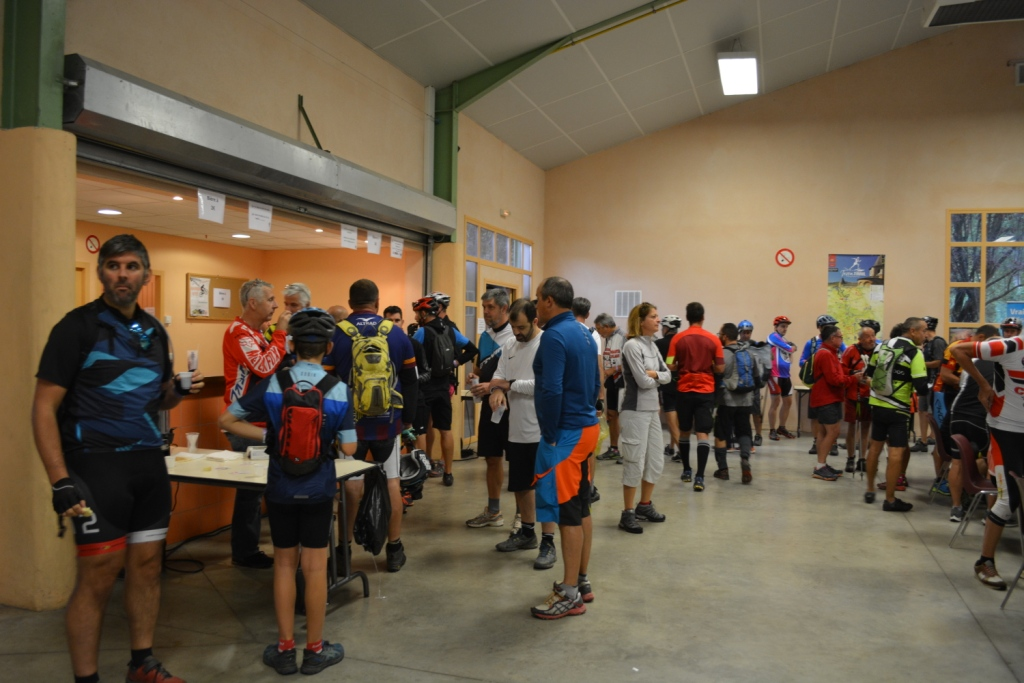 RANDO ADV 2019 INSCRIPTIONS (58)