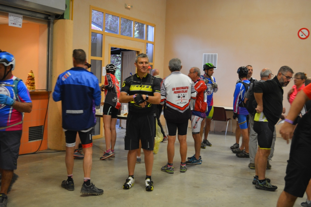 RANDO ADV 2019 INSCRIPTIONS (61)