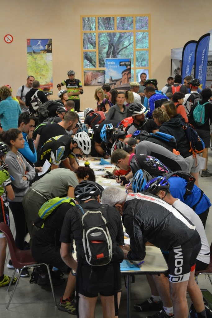 RANDO ADV 2019 INSCRIPTIONS (75)