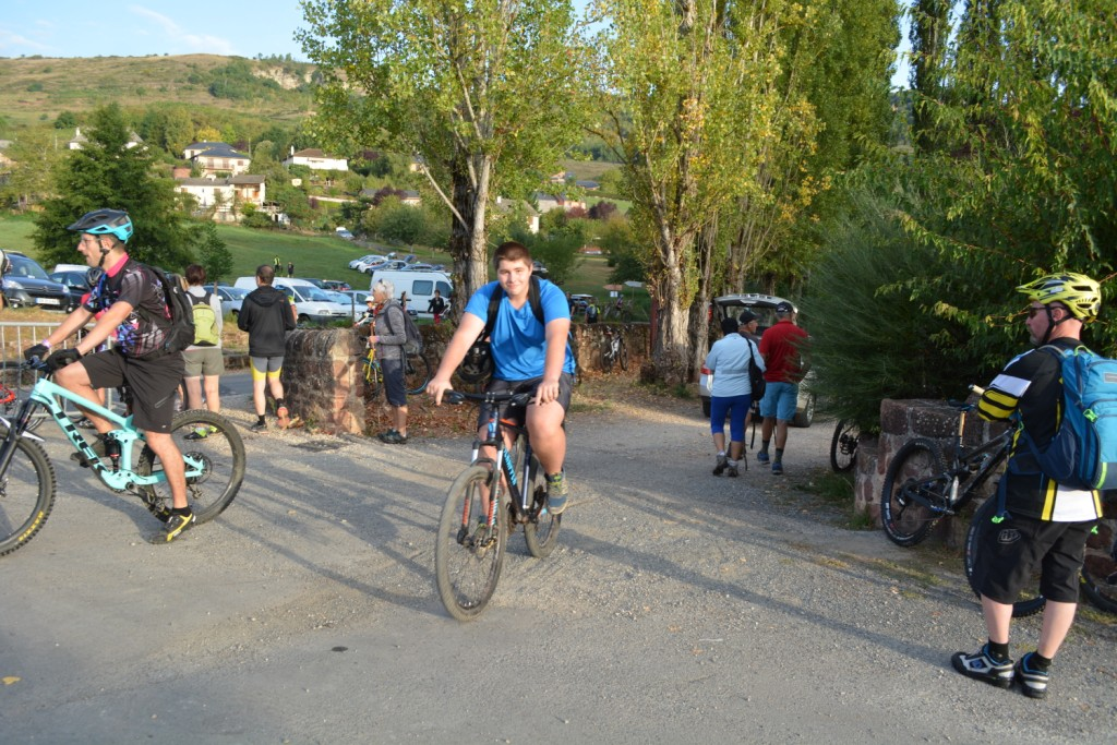 RANDO ADV 2019 INSCRIPTIONS (83)