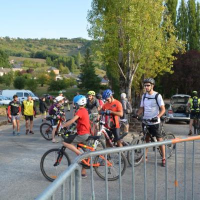 Rando ADV INSCRIPTIONS
