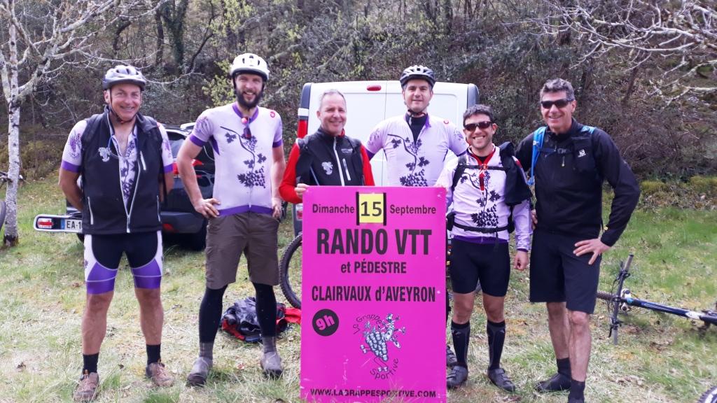 Rando VTT Roc de Lantouy 2019 (61)