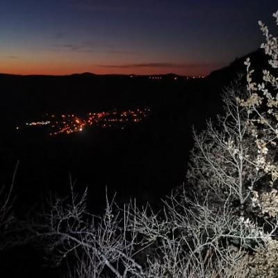 Sortie Nocturne Février 2019 (4)