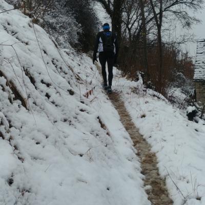 Sortie Trail Février 2019 (1)