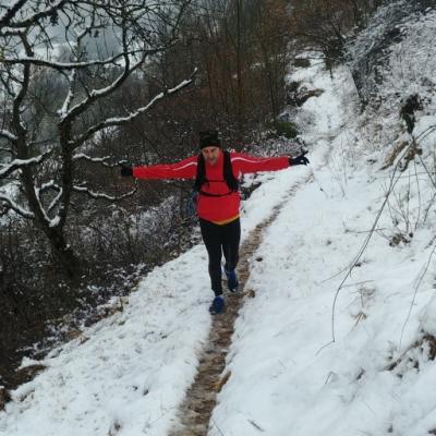 Sortie Trail Février 2019 (2)