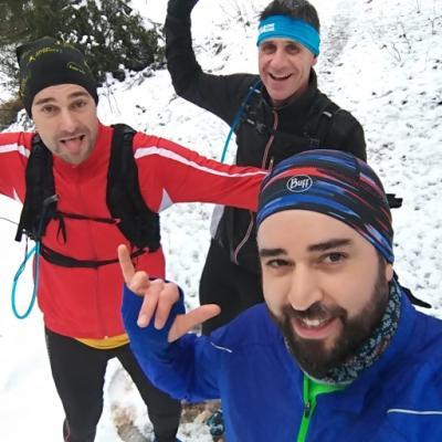 Sortie Trail Février 2019 (3)
