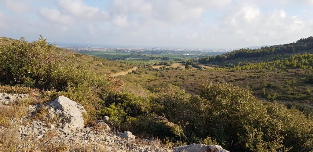 Sorties VTT et Trails Juillet Août Sept (1)