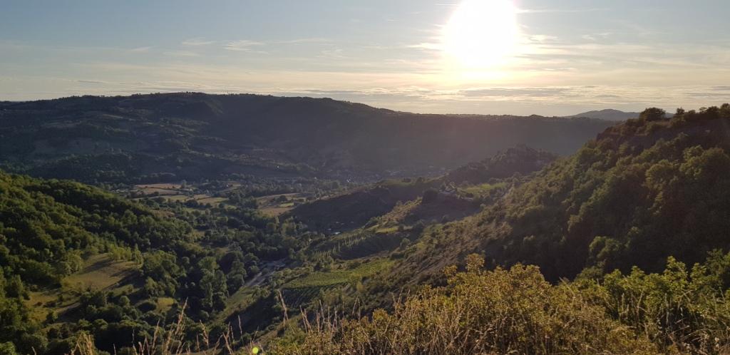 Sorties VTT et Trails Juillet Août Sept (19)