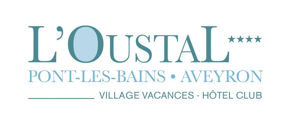 Oustal logo 2019 original